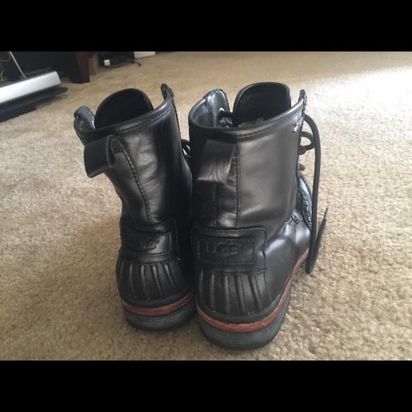 Lacoste Boots ShoesUgg Poshmark ShoesUgg Lacoste oxBdeC